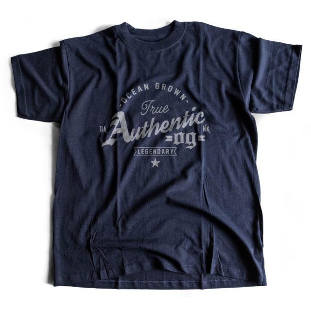 OG Kush Discreet Cannabis Strain T Shirt   Fire Strains, Classic Designs